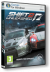 Need For Speed: Shift 2. Unleashed (2011) PC | RePack