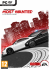 Need for Speed: Most Wanted - Limited Edition [v 1.5.0.0 + DLCs] (2012) PC | Repack от xatab