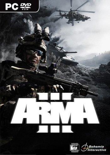 Arma 3: Apex Edition