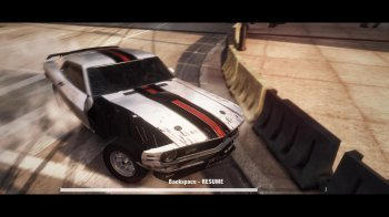 Race Driver: GRID 2 (2013) PC | RePack