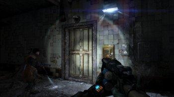 Метро 2033: Луч надежды / Metro: Last Light (2013) PC   RePack