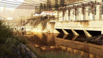 Half-Life 2: FakeFactory Cinematic Mod (2013) PC | RePack by Tolyak26