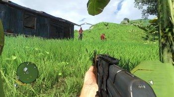 Far Cry 3 (2012) PC   RePack