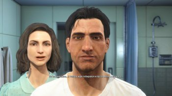 Fallout 4: Game of the Year Edition [v 1.10.163.0.1 + DLCs] (2015) PC   Repack от xatab