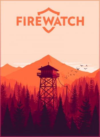 Firewatch [v 1.07] (2016) PC | RePack от qoob
