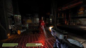 Quake 4 (2005) PC | Лицензия