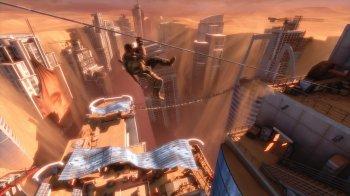 Spec Ops: The Line (2012) PC   Repack от xatab