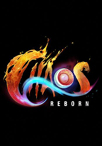 Chaos Reborn [1.13] (2015) PC | Лицензия