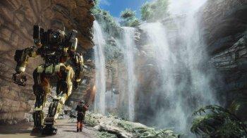 Titanfall 2: Digital Deluxe Edition (2016) PC   RePack от xatab