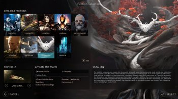 Endless Space 2: Digital Deluxe Edition [v 1.5.3.S5 + DLCs] (2017) PC | RePack от xatab