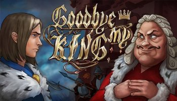 Goodbye My King (2017) PC   Early Access