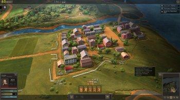 Ultimate General: Civil War (2017) PC | RePack от qoob