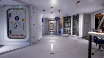 Mars 2030 (2017) PC | Лицензия