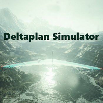 Deltaplan Simulator (2017) PC | Лицензия