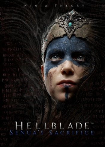 Hellblade: Senua's Sacrifice [v 1.03] (2017) PC | RePack от xatab