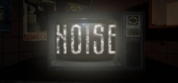 Noise (2017) PC | Early Access