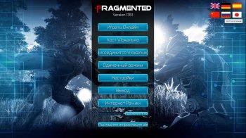 Fragmented (2017) PC | RePack от qoob