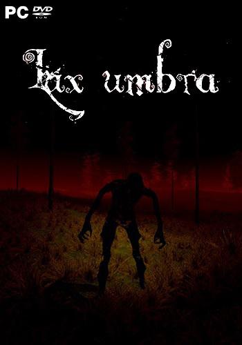 Lux umbra (2017) PC | Лицензия