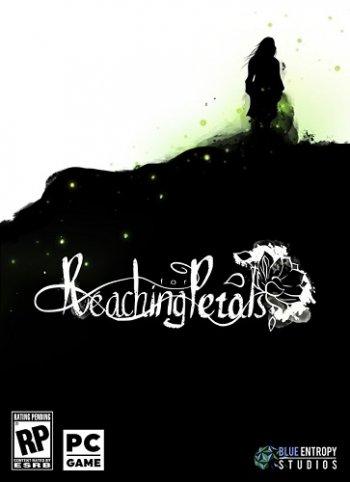 Reaching for Petals (2017) PC   Лицензия