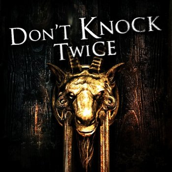 Don't Knock Twice (2017) PC | Лицензия
