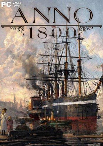 Anno 1800: Complete Edition