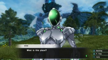 Accel World VS. Sword Art Online: Deluxe Edition (2017) PC   Repack by FitGirl