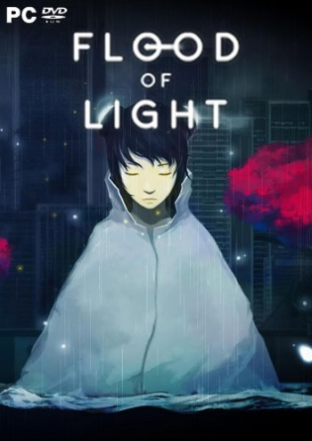 Flood of Light (2017) PC   RePack от Other s