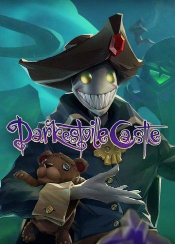 Darkestville Castle (2017) PC | Лицензия