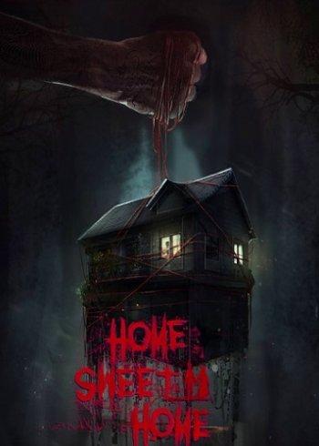 Home Sweet Home (2017) PC | RePack от xatab