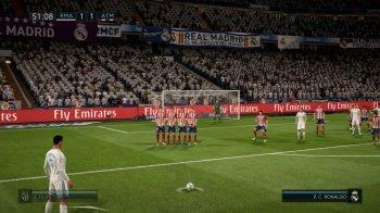 FIFA 18: ICON Edition [Update 7] (2017) PC | RePack от xatab
