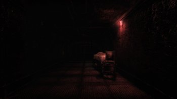 Silent Hill: Alchemilla (2015) PC | RePack от R.G. Freedom