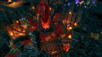 Dungeons 3 (2017) PC   RePack от xatab