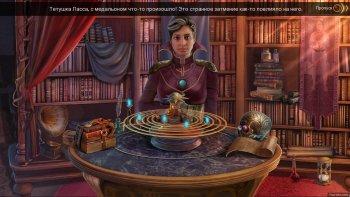 Темный мир 4: Хранитель пламени Коллекционное издание (2017) PC | Пиратка