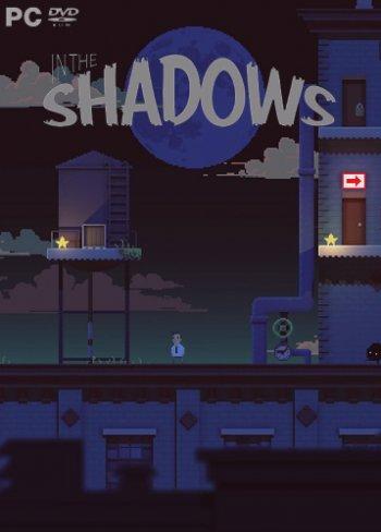 In The Shadows (2017) PC   Лицензия