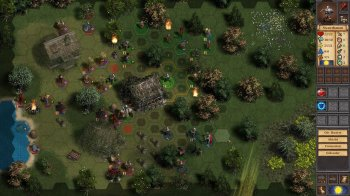 Warbanners (2017) PC | Лицензия
