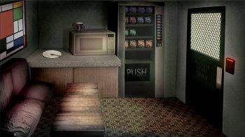 Shiver (2017) PC | RePack от Other s