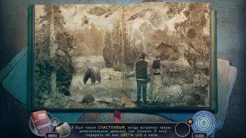 Страх на продажу 11: Падение Белого Ангела / Fear For Sale: The Curse of Whitefall CE (2017) PC |Пиратка