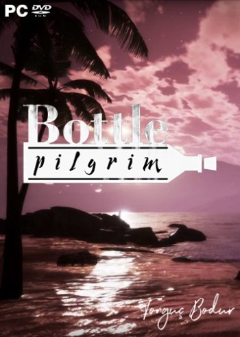 Bottle: Pilgrim (2017) PC | Лицензия