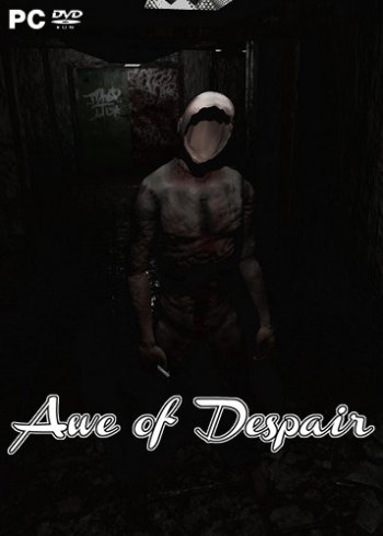 Awe of Despair (2017) PC | Лицензия
