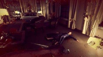 Bohemian Killing (2016) PC | RePack от Other s