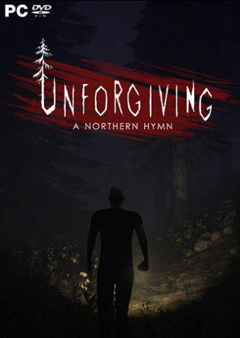 Unforgiving - A Northern Hymn (2017) PC   RePack от qoob