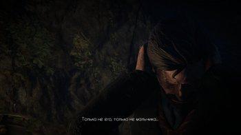 Black Mirror (2017) PC | RePack от xatab