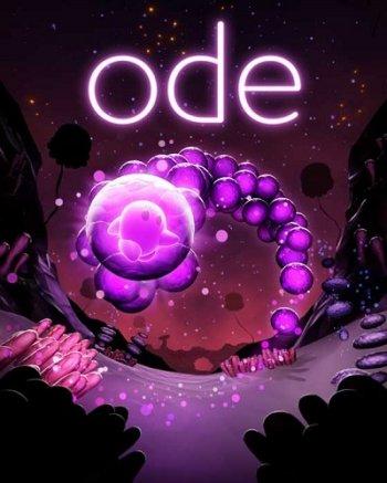 Ode (2017) PC | Пиратка