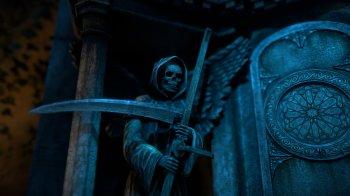 The House of Da Vinci (2017) PC | Лицензия