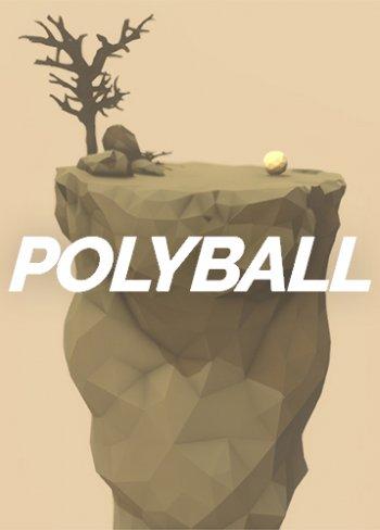 Polyball (2017) PC   Лицензия