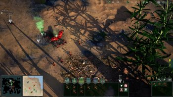 Empires of the Undergrowth (2017) PC   Early Access