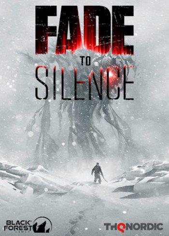 Fade to Silence (2019) PC | RePack от xatab