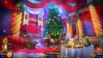 Рождественские Истории 6: Маленький принц. Коллекционное издание (2017) PC | Пиратка