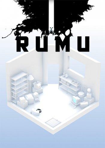 Rumu (2017) PC | Лицензия