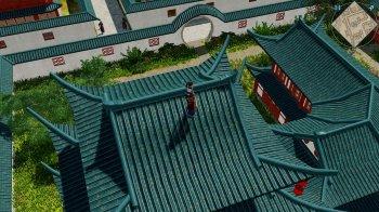 Tales of Hongyuan (2017) PC | Лицензия